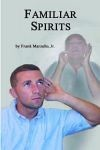 Familiar Spirits Ebook