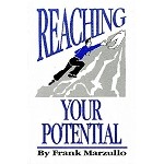 Reaching your potential Ebook