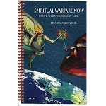 Spiritual Warfare Now